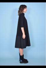 Humility MAEVA Dress