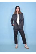 Humility MUGE QUILTED JACKET