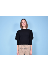 Humility MIKELA Pullover