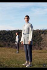 Mus & BomBon CERUSI-Trousers