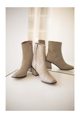 Mus & BomBon MALAIA - Leather Boots