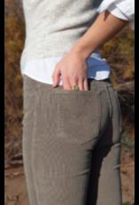 Mus & BomBon PIRITA - Trousers