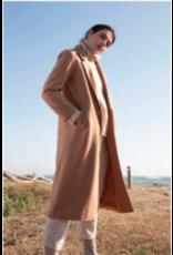 Mus & BomBon LAZULI - Coat