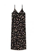Mus & BomBon VARIS - Slip Dress
