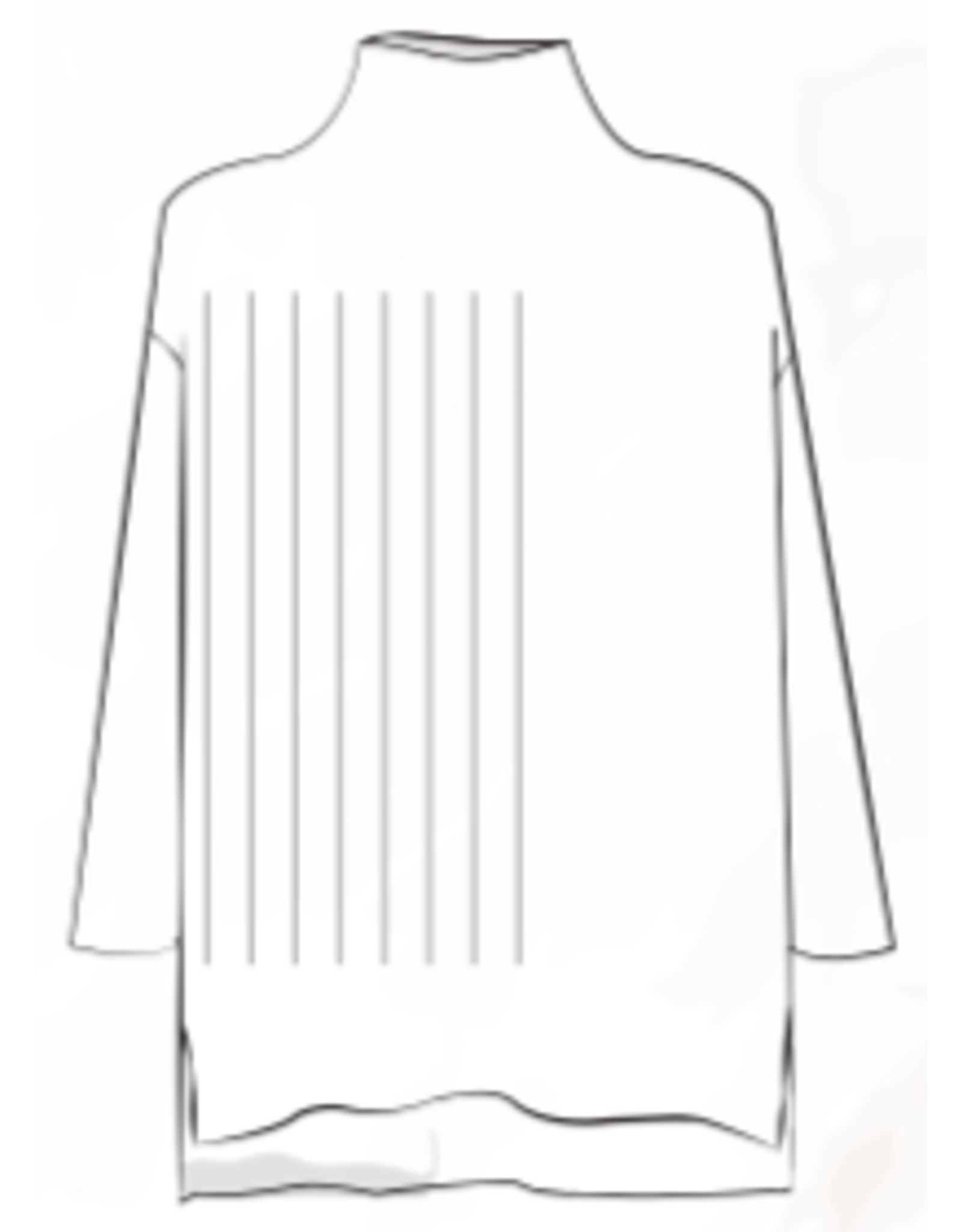 Mus & BomBon OBSI - Sweater
