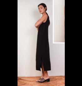 Mus & BomBon JADE - Dress
