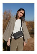 Mus & BomBon OTTU - Leather Bag