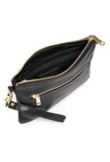 Depeche 12152 - Small Clutch Bag