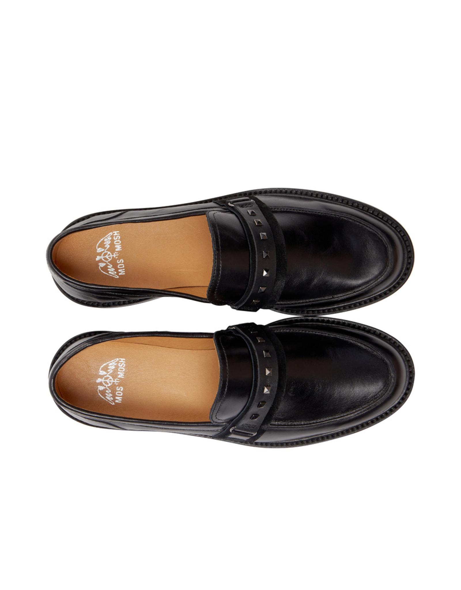 Mos Mosh MM York Shoe -140200