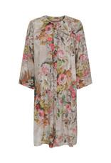 Gustav 42515 - Nalina Shirt Dress
