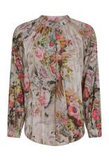 Gustav 42616 - Annsofie Shirt