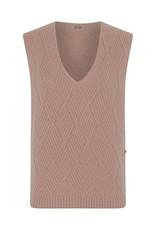 Gustav 42410 - Kelly Knit Vest
