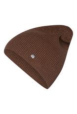 Gustav Denmark 42800 -Edona Knit Hat with Lurex