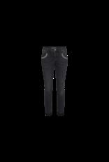 Mos Mosh Naomi Shade wash Jeans - 140360