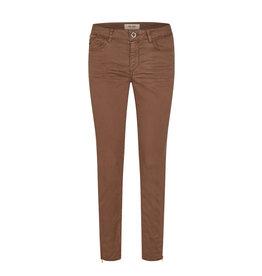 Mos Mosh Victoria Saturday Zip Pant - 140950