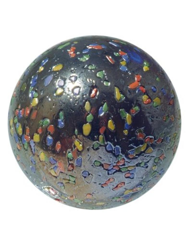 Kleurenbom, 35mm