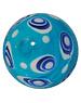 Auster - lichtblauw 16mm
