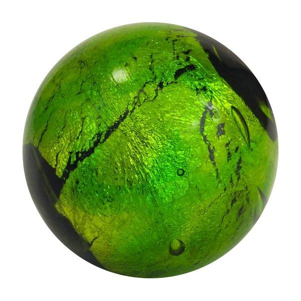 Maximilian - groen 16mm