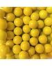 Opak - geel 14mm