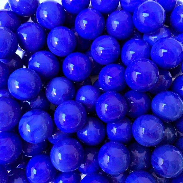 Opak - blauw 14mm
