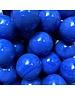 Opak - blauw 25mm