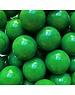 Opak - groen 25mm