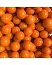 Opak - oranje 14mm
