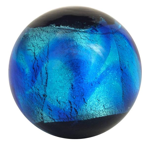 Maximilian - blauw 22mm