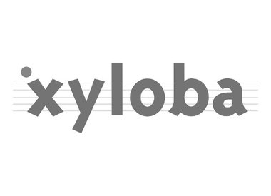 Xyloba