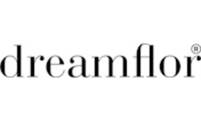 dreamflor
