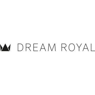 dream royal