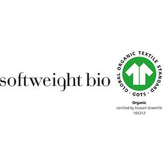 softweight bio