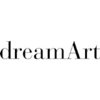 dreamArt