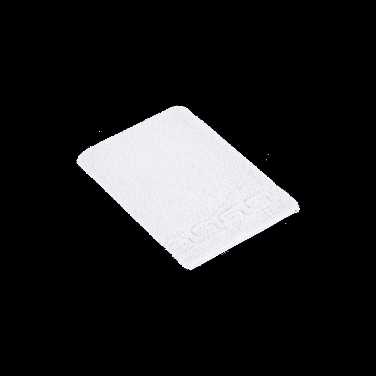 dreamflor WHITE