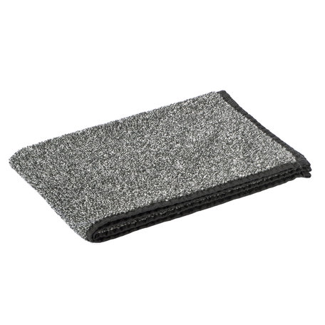 ANTHRACITE   SILVER