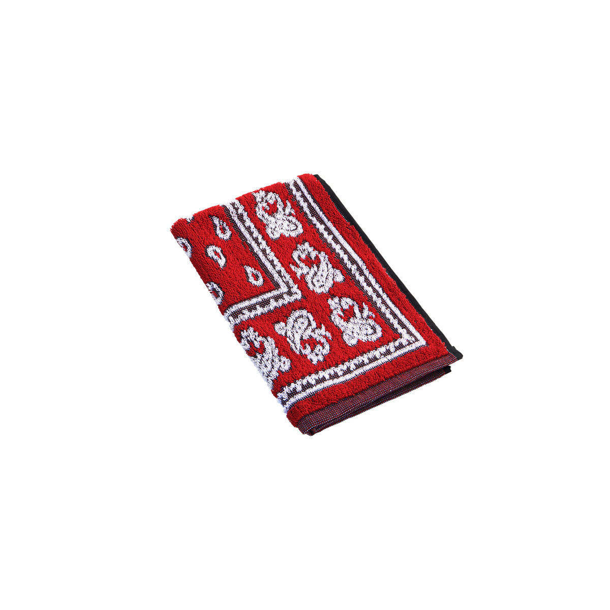 folklore RED | WHITE
