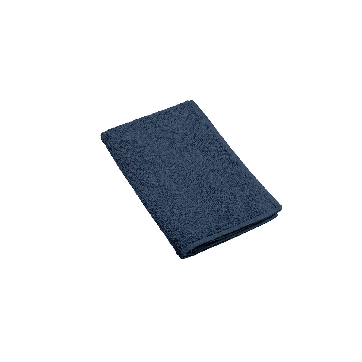 softweight bio  MIDNIGHT BLUE
