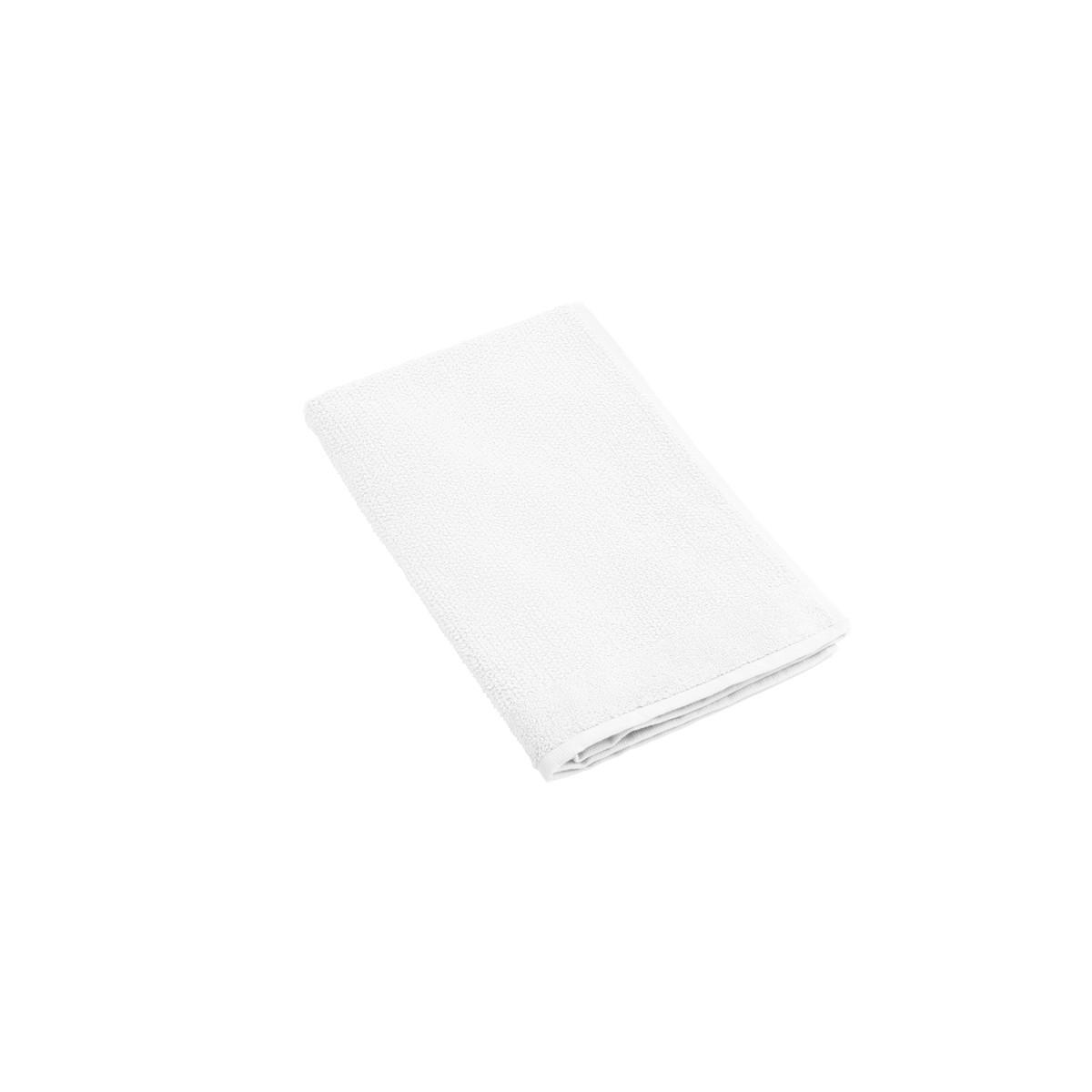 softweight bio WHITE