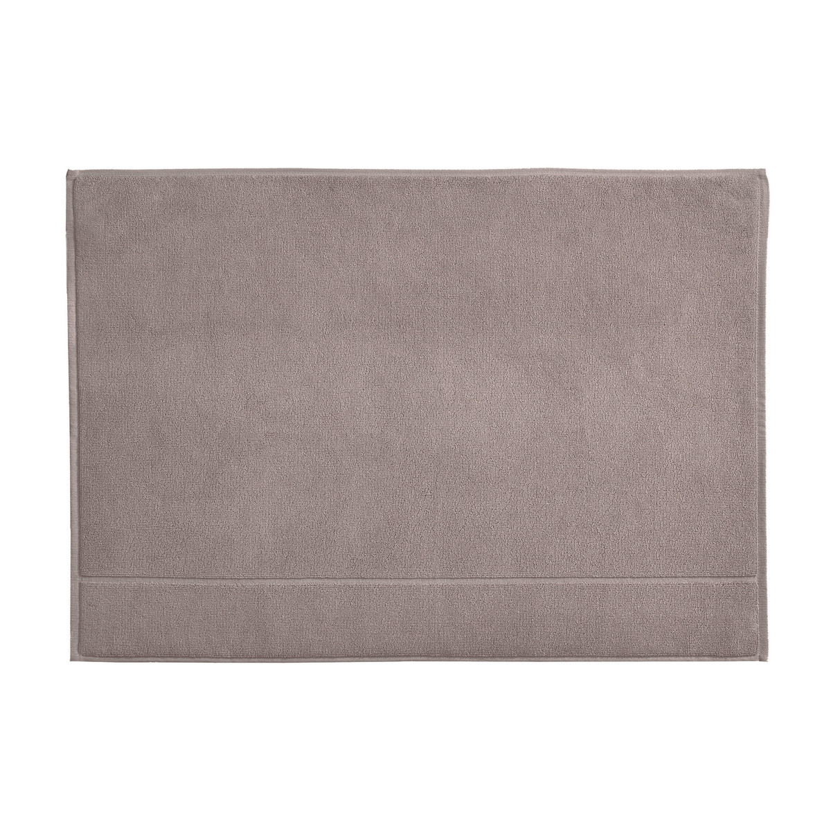 douceur TAUPE