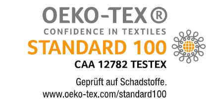 Weseta Textil AG Europe