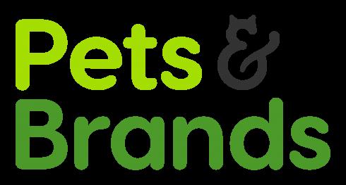 Pets & Brands