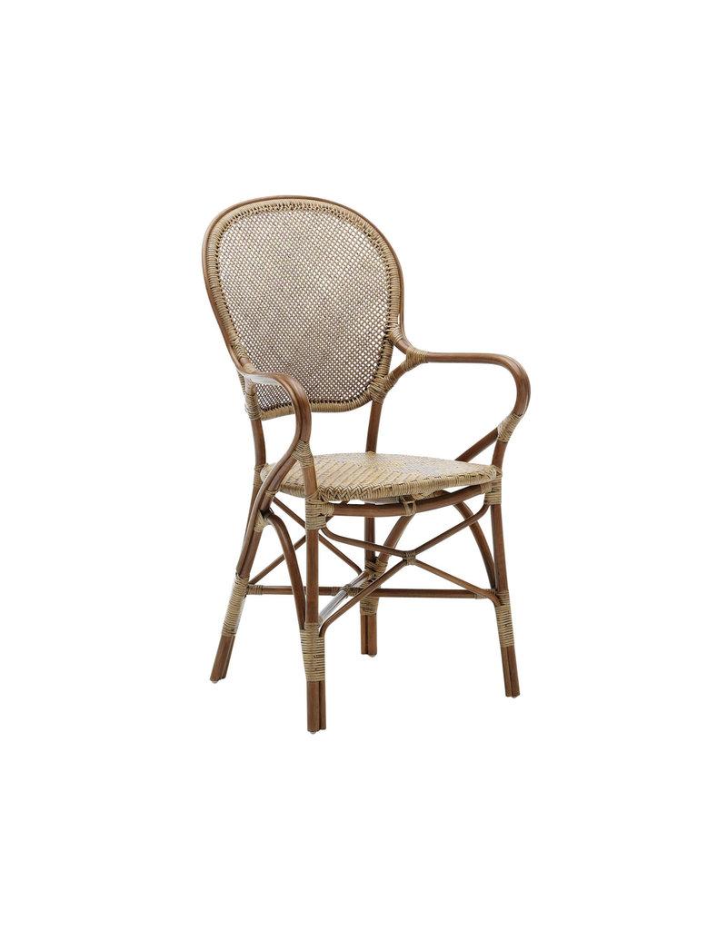 Originals Rossini Chair, Antique,-Excludes Cushion