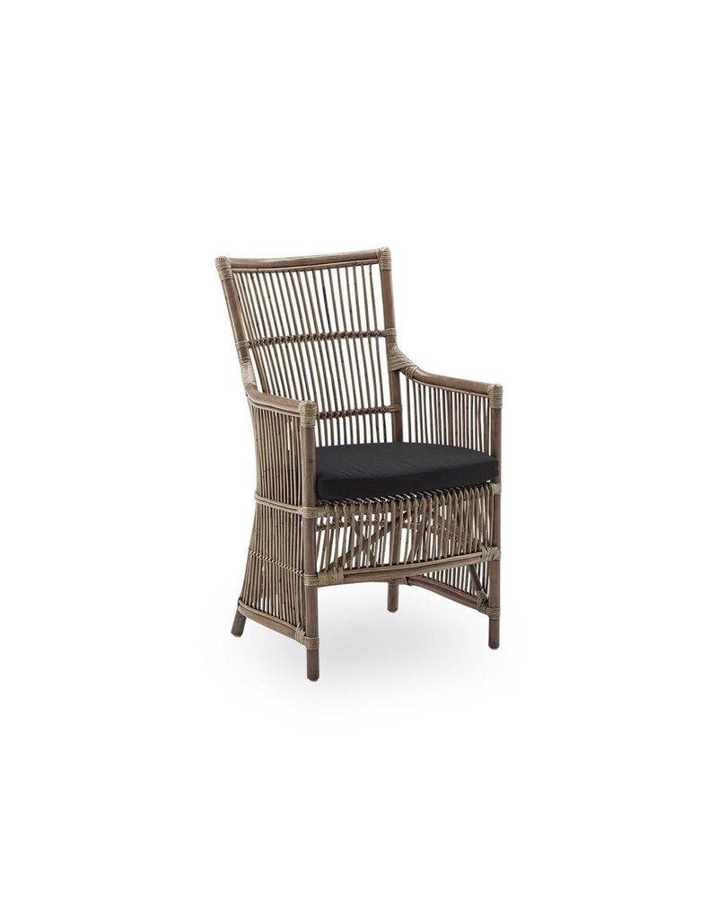 Originals Da Vinci Chair, Antique,-Excludes Cushion
