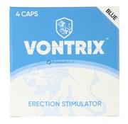VONTRIX Vontrix Blue