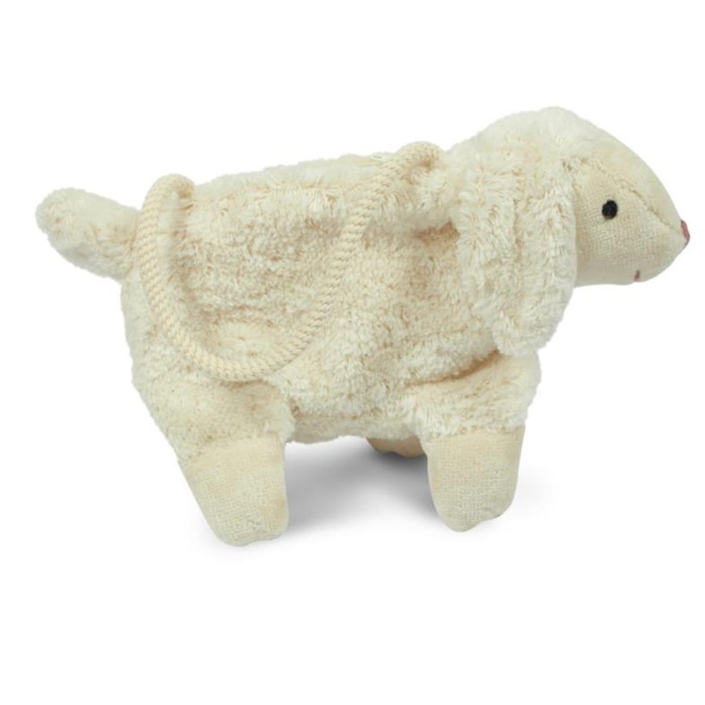 Senger Bag Sheep