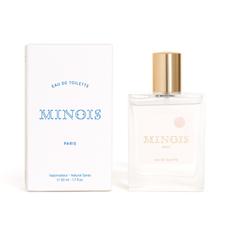 Minois Paris Vaporisateur Natural Spray