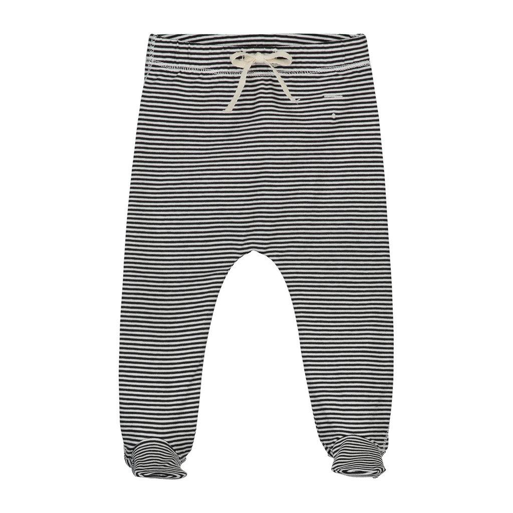 Gray Label Baby Footies