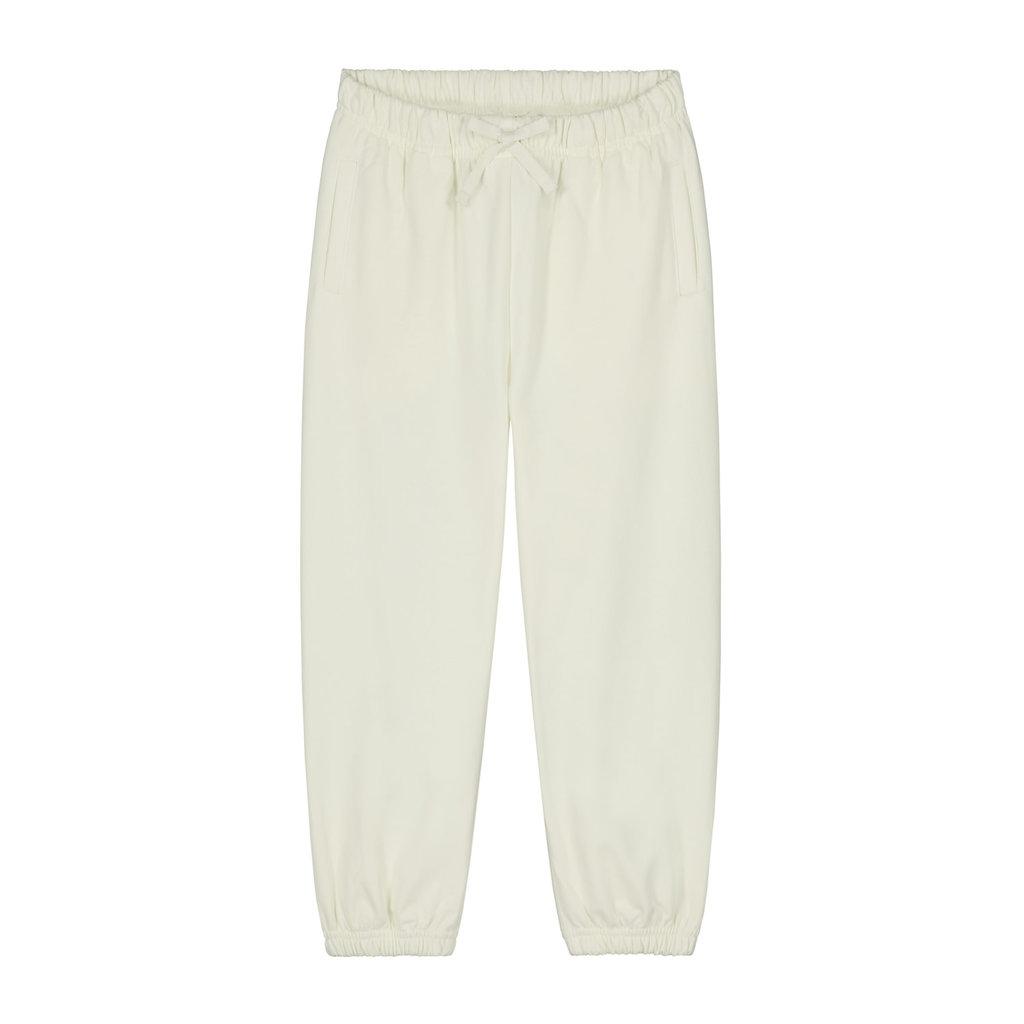 Gray Label Track Pants