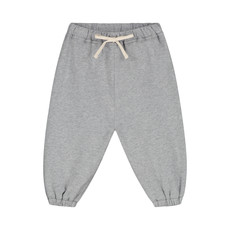 Gray Label Baby Track Pants