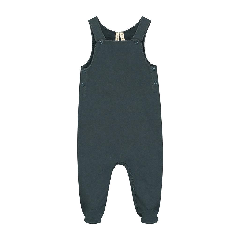 Gray Label Baby Sleeveless Suit